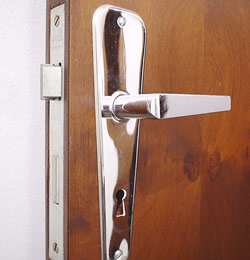 Land O Lakes Locksmith Commercial Services